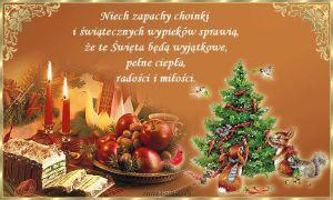 b_300_200_16777215_00_images_core_Zyczenia--kartka.jpg